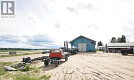 532-18222 Township Rd 532 Road, Rural Yellowhead, AB
