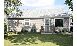 1662 102nd Street, North Battleford, SK, S9A 1H1