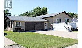 9564 Roger Aldag Avenue, Gull Lake, SK, S0N 1A0