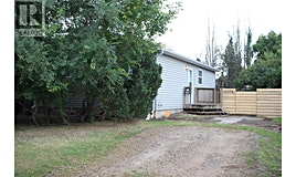 11304 9th Avenue, North Battleford, SK, S9A 2L9