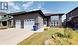 90 Shields Place, Weyburn, SK, S4H 0C3