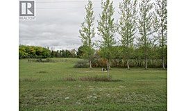 LOT G Piller Road, Melville, SK, S0A 2P0
