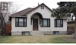 1371 108th Street, North Battleford, SK, S9A 2B6