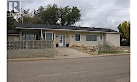 501 102nd Street, North Battleford, SK, S9A 1C7