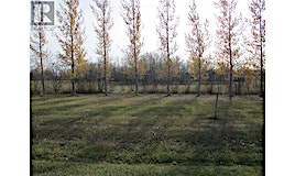 LOT F Piller Road, Melville, SK, S0A 2P0
