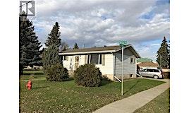 501 Boyle Street, Indian Head, SK, S0G 2K0