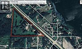 8712 N 97 Highway, Princeton, BC, V0C 1H0