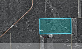 2818 Prd 49, North Coast Small Islands, BC, V0C 2B0