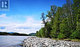 9 Schremp Island, Campbell River, BC, V8G 4R6