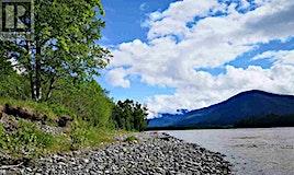 11 Schremp Island, Campbell River, BC, V8G 4R6