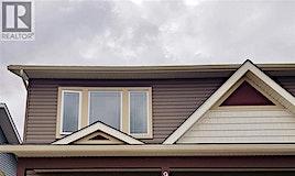 9215 102 Avenue, Fort St. John, BC, V1J 0J9