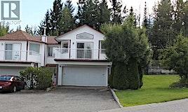 101-3101 St Anne Crescent, Prince George, BC, V2N 5M3