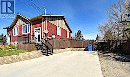 8014 93 Avenue, Fort St. John, BC, V1J 0K1