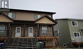 8515 74 Street, Fort St. John, BC, V1J 2Y5