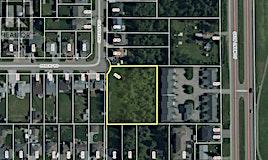 2455 Parent Road, Prince George, BC, V2N 5G6