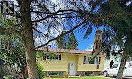 9124 90 Street, Fort St. John, BC, V1J 4W2