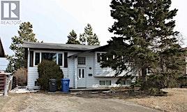 8707 89 Street, Fort St. John, BC, V1J 5B6