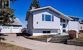 9320 107 Avenue, Fort St. John, BC, V1J 2P3