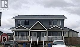 8348 87 Avenue, Fort St. John, BC, V1J 0K8