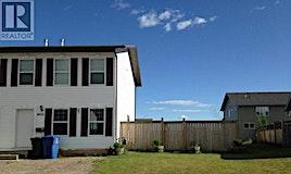 8033 88 Avenue, Fort St. John, BC, V1J 7H1