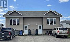 8516 91 Street, Fort St. John, BC, V1J 7H5
