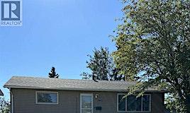 10615 103 Avenue, Fort St. John, BC, V1J 2J2
