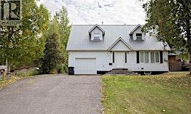 5438 Cook Crescent, Prince George, BC, V2K 1V4