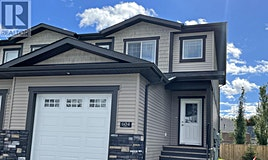 604-6798 Westgate Avenue, Prince George, BC, V2N 0H6