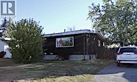 468 Nicholson Street, Prince George, BC, V2M 3L9