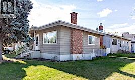 1505 Carney Street, Prince George, BC, V2M 2L6