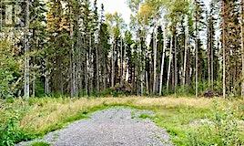 8370 Corral Road, Prince George, BC, V2N 6N1