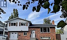 4576 Cascade Avenue, Prince George, BC, V2M 6J5