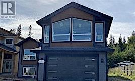 7181 Foxridge Avenue, Prince George, BC, V2N 0H2