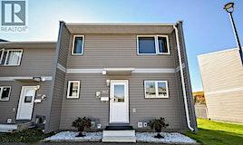 312-2550 Ospika Boulevard, Prince George, BC, V2N 3T2