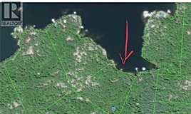 16 A96 Island, The Archipelago, ON, P0G 1K0
