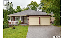 9 Dube Drive, Penetanguishene, ON, L9M 2J3