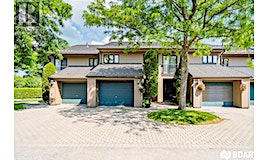8 Beck Boulevard, Penetanguishene, ON, L9M 1C3