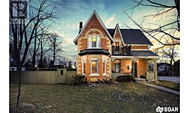 48 North Queen Street, New Tecumseth, ON, L0G 1W0