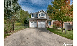 137 Ptarmigan Drive, Guelph, ON, N1C 1E9