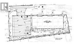 196 Burton Avenue, Barrie, ON, L4N 4K3