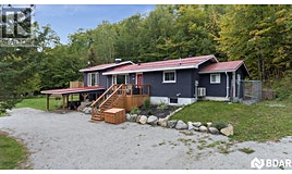 489 East Lafontaine Road, Tiny, ON, L9M 0S3