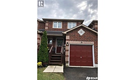 39 Coronation Parkway, Barrie, ON, L4M 7J9