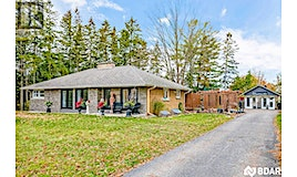 600 Big Bay Point Road, Barrie, ON, L4N 3Z8