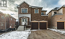 10 Hurst Drive, Barrie, ON, L4N 9K5