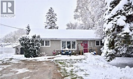 203 John Street, Clearview, ON, L0M 1S0