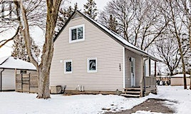 253 Andrew Street, Newmarket, ON, L3Y 1H1