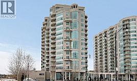 2 Toronto Street, Barrie, ON, L4N 9R2