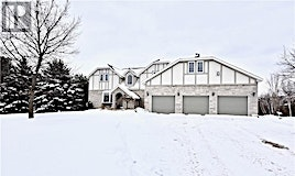21 Bachly Avenue, Oro-Medonte, ON, L0K 1N0
