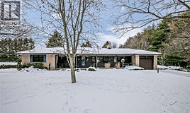 2272 Gill Road, Springwater, ON, L9X 1N1
