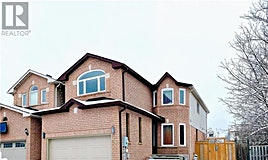86 Athabaska Road, Barrie, ON, L4N 8E8